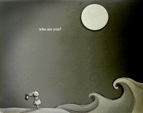 who-are-you2